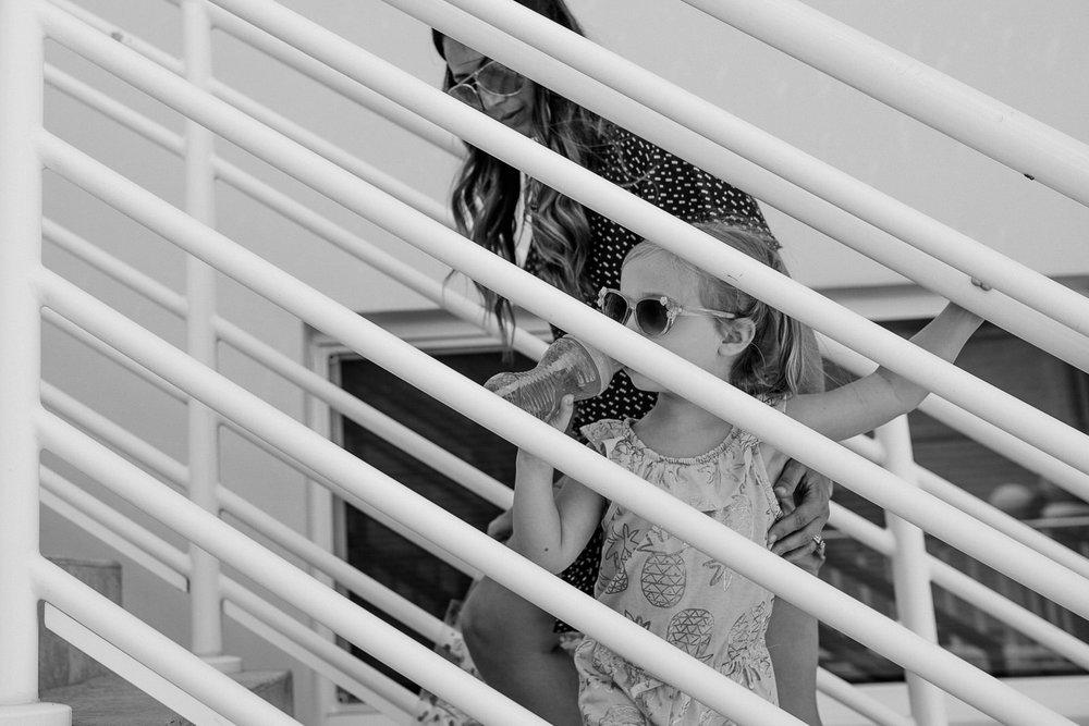 Jordan-Zach-Izzy-Fort-Lauderdale-Vacation-Sonju-Photography-126.JPG
