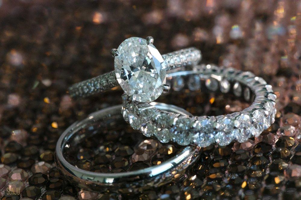W-Fort-Lauderdale-Wedding-Photographer-South-Florida-Weddings-Michelle-Eric-Sonju00002.jpg