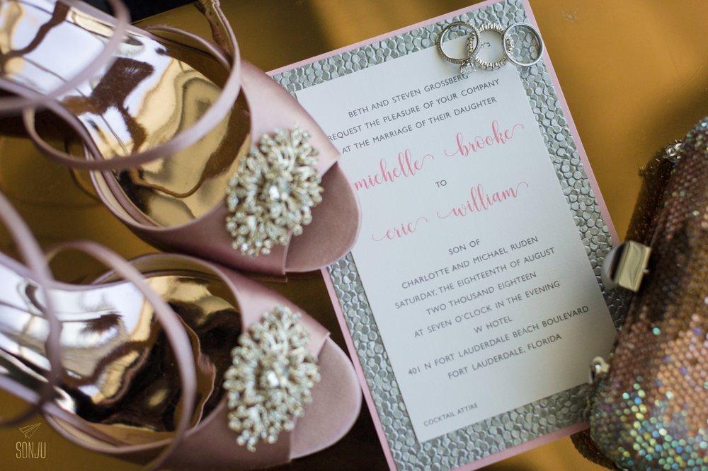 South-Florida-Wedding-Photographer-Bridal-Details