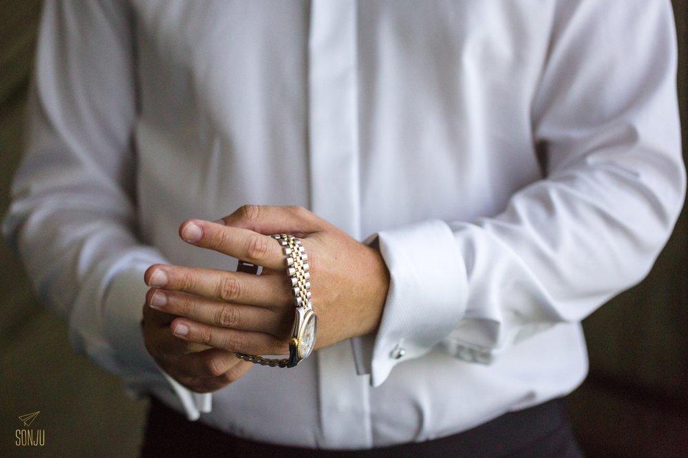 W-Fort-Lauderdale-Wedding-Photographer-South-Florida-Weddings-Michelle-Eric-Sonju00003.jpg