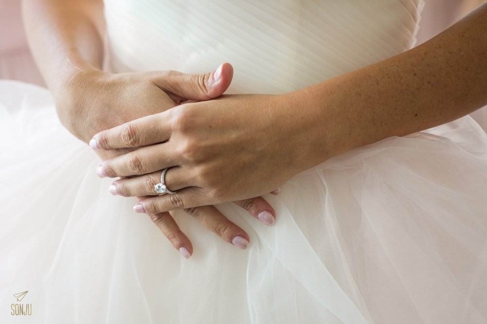 Brides-hands-at-the-W-Fort-Lauderdale