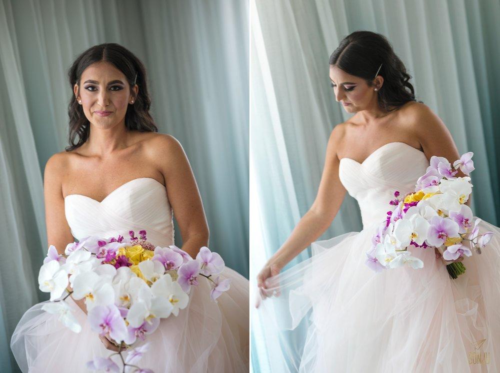 W-Fort-Lauderdale-Wedding-Bridal-Portraits