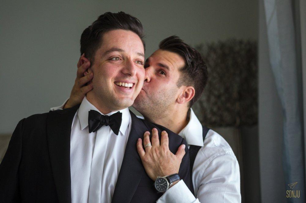 W-Fort-Lauderdale-Wedding-Photographer-South-Florida-Weddings-Michelle-Eric-Sonju00008.jpg