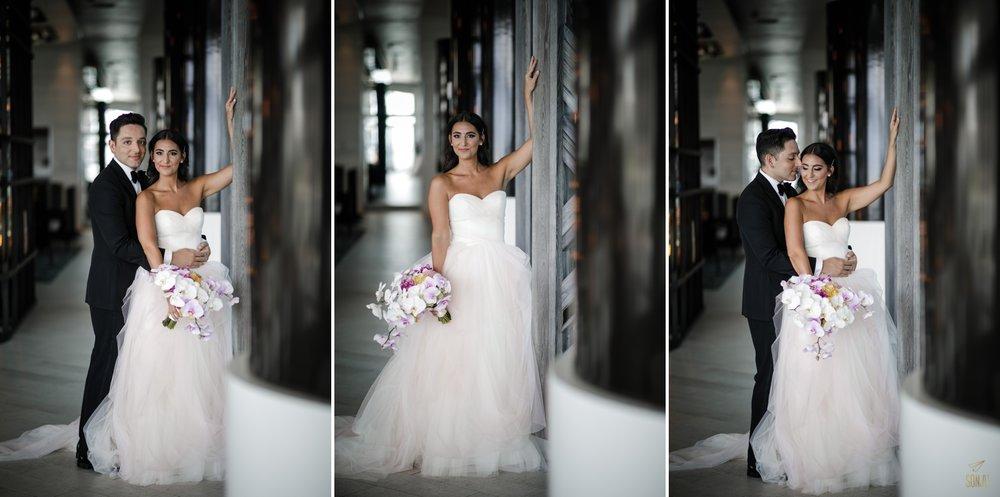 Fort-Lauderdale-Wedding-Photographer-Pink-Dress