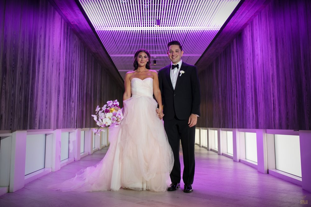W-Fort-Lauderdale-Wedding-Photographer