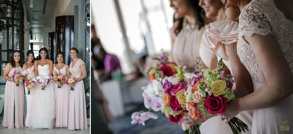 W-Fort-Lauderdale-Wedding-Photographer-South-Florida-Weddings-Michelle-Eric-Sonju00016.jpg