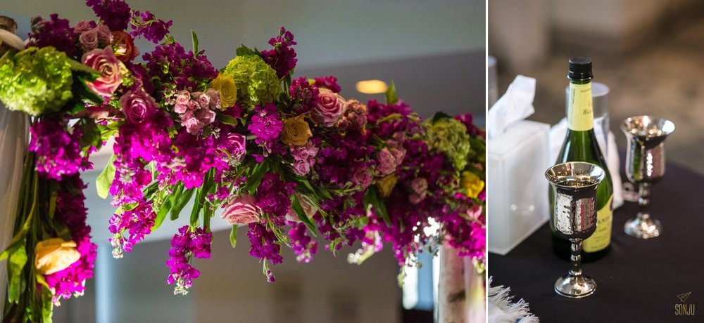 W-Fort-Lauderdale-Wedding-Photographer-South-Florida-Weddings-Michelle-Eric-Sonju00020.jpg