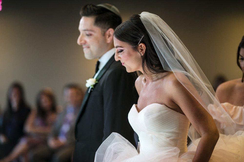 W-Fort-Lauderdale-Wedding-Photographer-South-Florida-Weddings-Michelle-Eric-Sonju00021.jpg