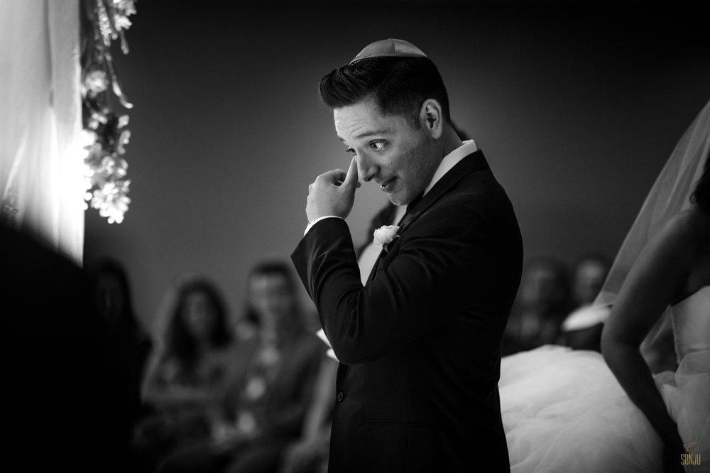 W-Fort-Lauderdale-Wedding-Photographer-South-Florida-Weddings-Michelle-Eric-Sonju00022.jpg