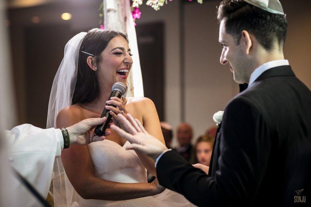 Wedding-ceremony-W-Fort-Lauderdale