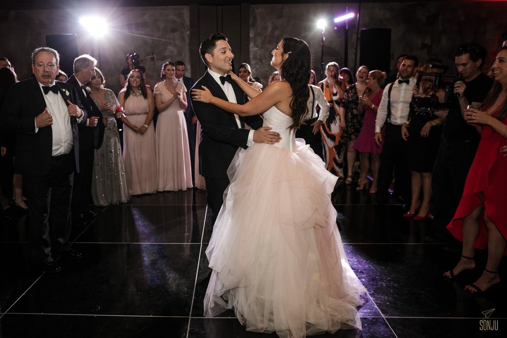 First-dance-W-Fort-Lauderdale-Photographer