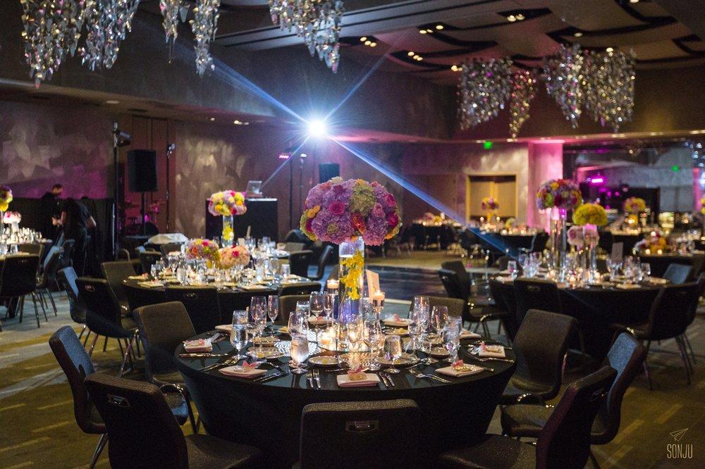 W-Fort-Lauderdale-Wedding-Photographer-South-Florida-Weddings-Michelle-Eric-Sonju00029.jpg