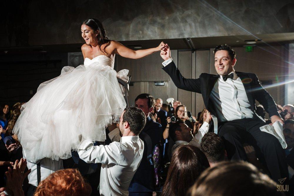 W-Fort-Lauderdale-Wedding-Photographer-South-Florida-Weddings-Michelle-Eric-Sonju00032.jpg