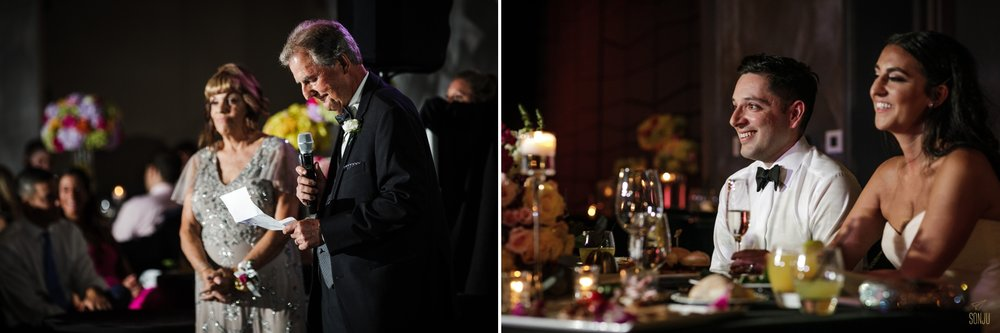 W-Fort-Lauderdale-Wedding-Photographer-South-Florida-Weddings-Michelle-Eric-Sonju00033.jpg
