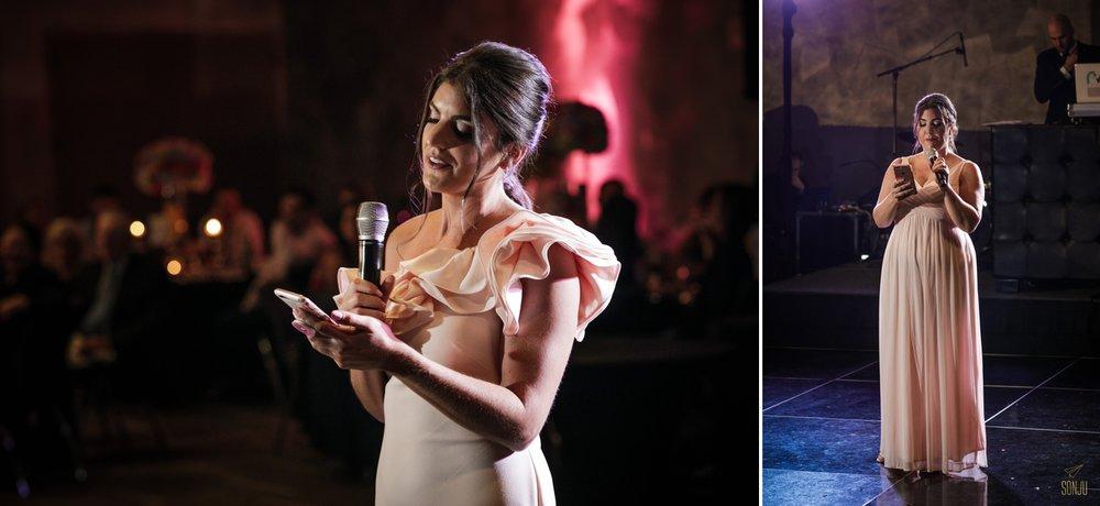 W-Fort-Lauderdale-Wedding-Photographer-South-Florida-Weddings-Michelle-Eric-Sonju00034.jpg