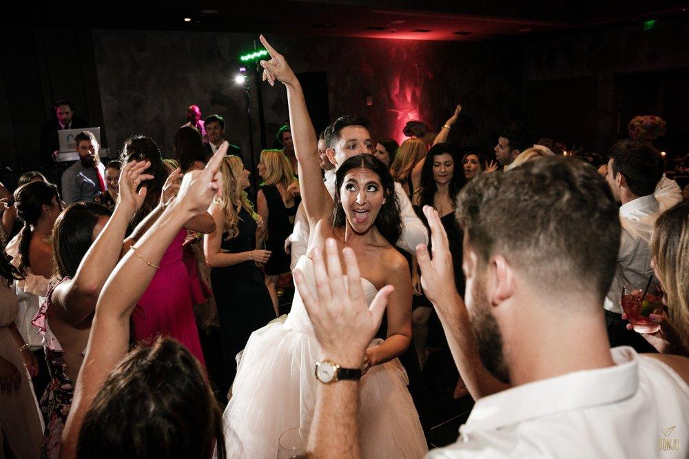 W-Fort-Lauderdale-Wedding-Photographer-South-Florida-Weddings-Michelle-Eric-Sonju00038.jpg