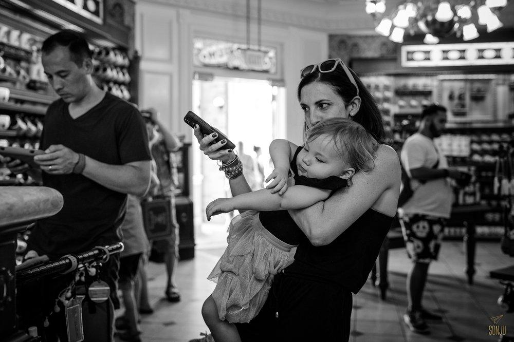 Central-Orlando-Theme-Park-Family-Photography00003.jpg