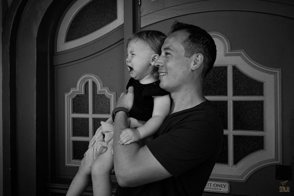Central-Orlando-Theme-Park-Family-Photography00006.jpg