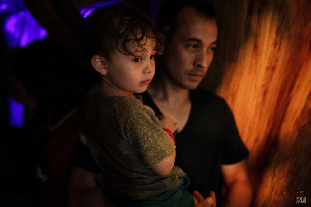Central-Orlando-Theme-Park-Family-Photography00030.jpg