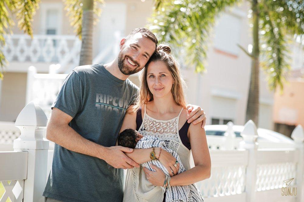 hollywood-adoption-photography