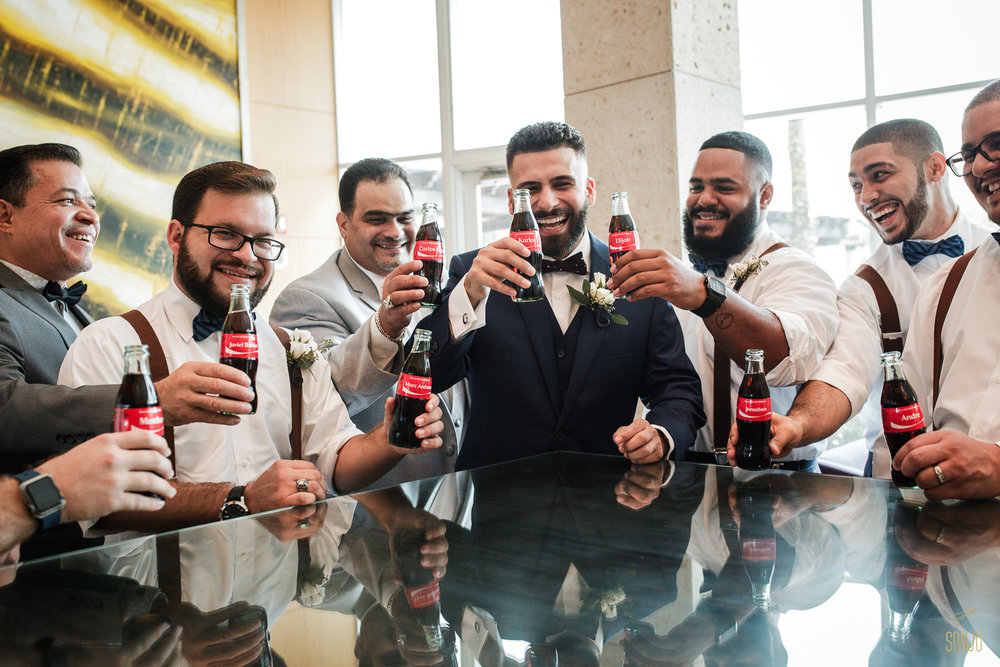 South Florida Wedding photographer, Miami wedding photographer, Coral Gables Country Club Wedding, Coral Gables wedding photographer, Florida Wedding photographers, destination wedding photographer in Miami