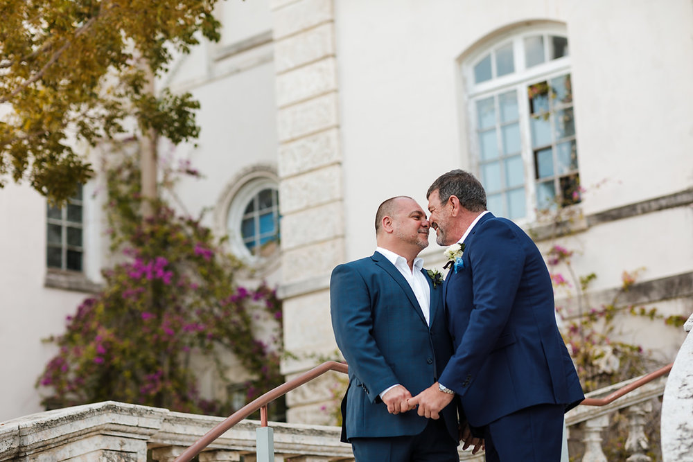 Hialeah-Park-Racing-Casino-Wedding-Same-Sex-Sonju.jpg