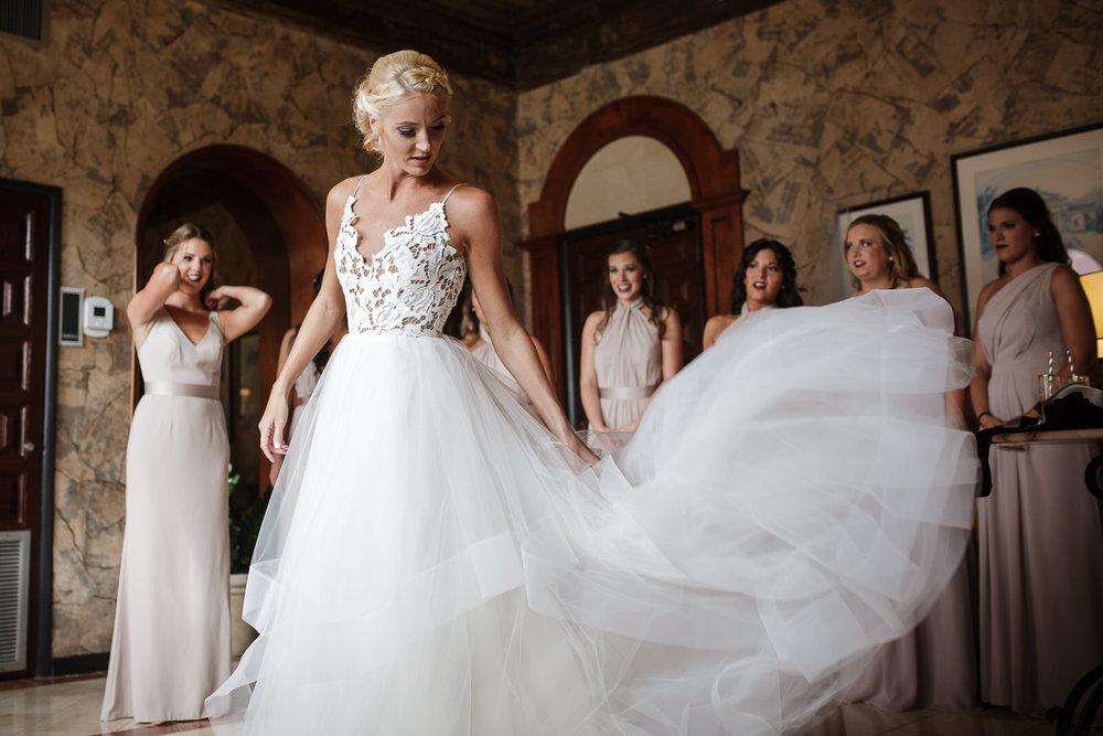 The-Addison-Wedding-Christina-Kellen-Sonju-15.jpg