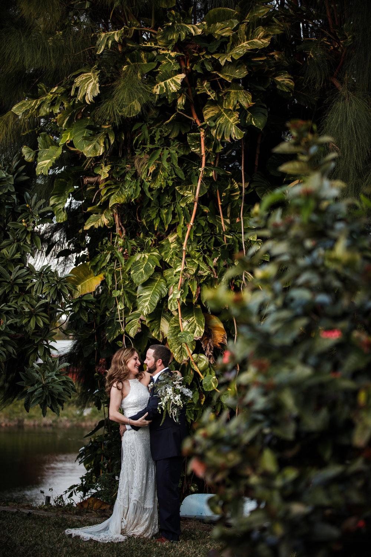 Katie-Jon-Wedding-Photos-Miami-170-1.JPG