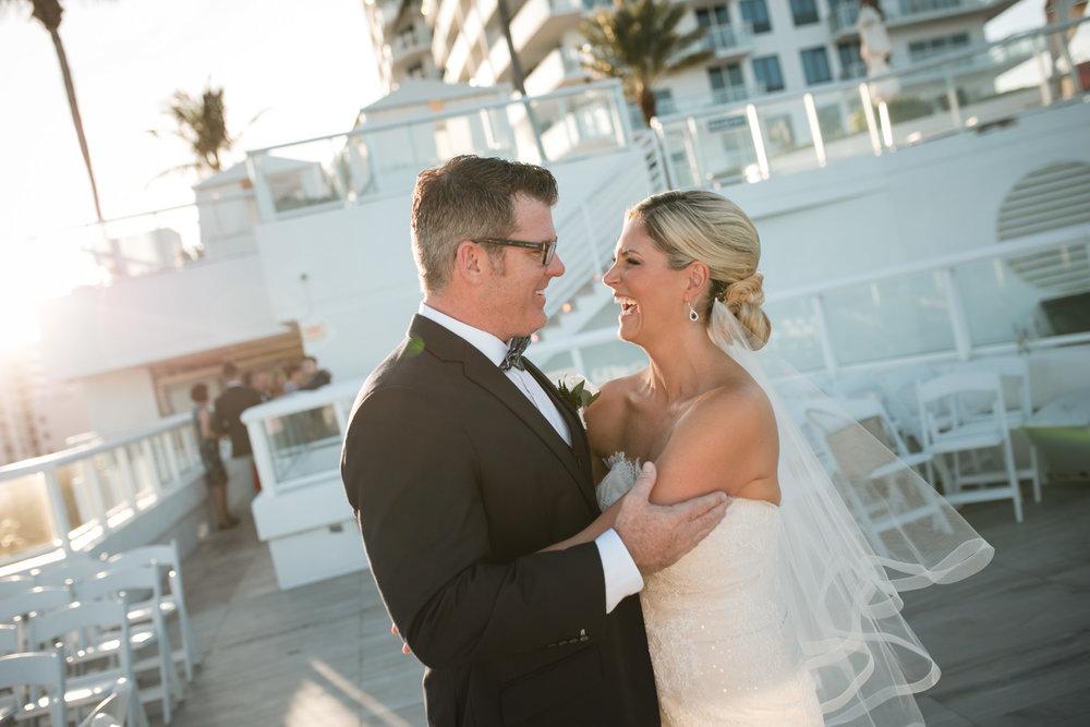 Hilton-Fort-Lauderdale-Beach-resort-wedding-photographer.JPG