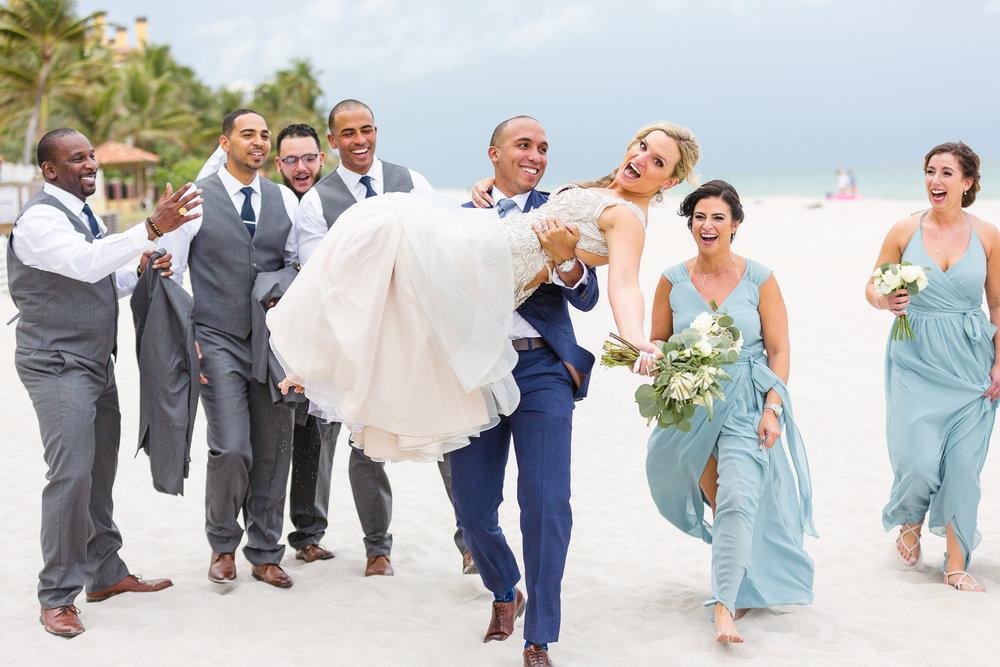 Pelican-Grand-Fort-Lauderdale-Wedding-Photographer-2.JPG