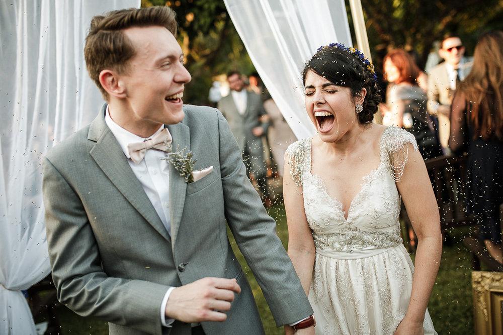 Miami-wedding-photographer-tossing-lavender-1.JPG