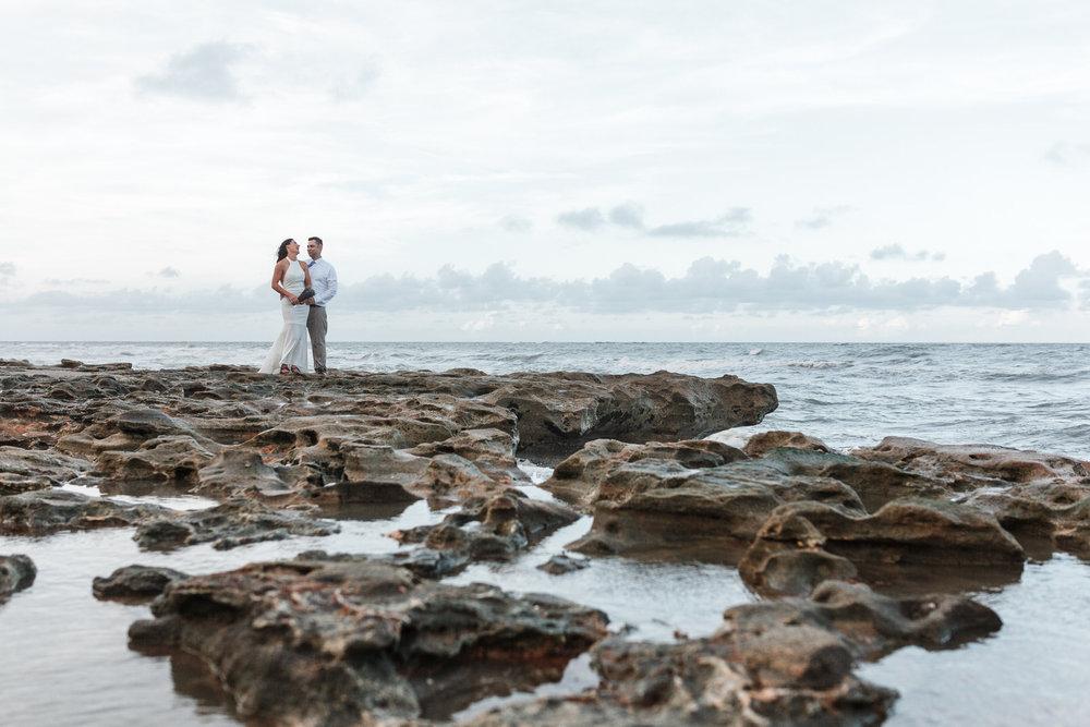 Jupiter Wedding Photographer Beach .jpg