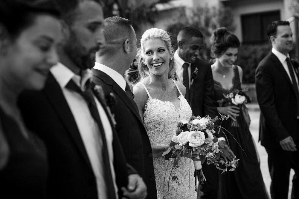 Boca-Raton-Wedding-Photographer.jpg