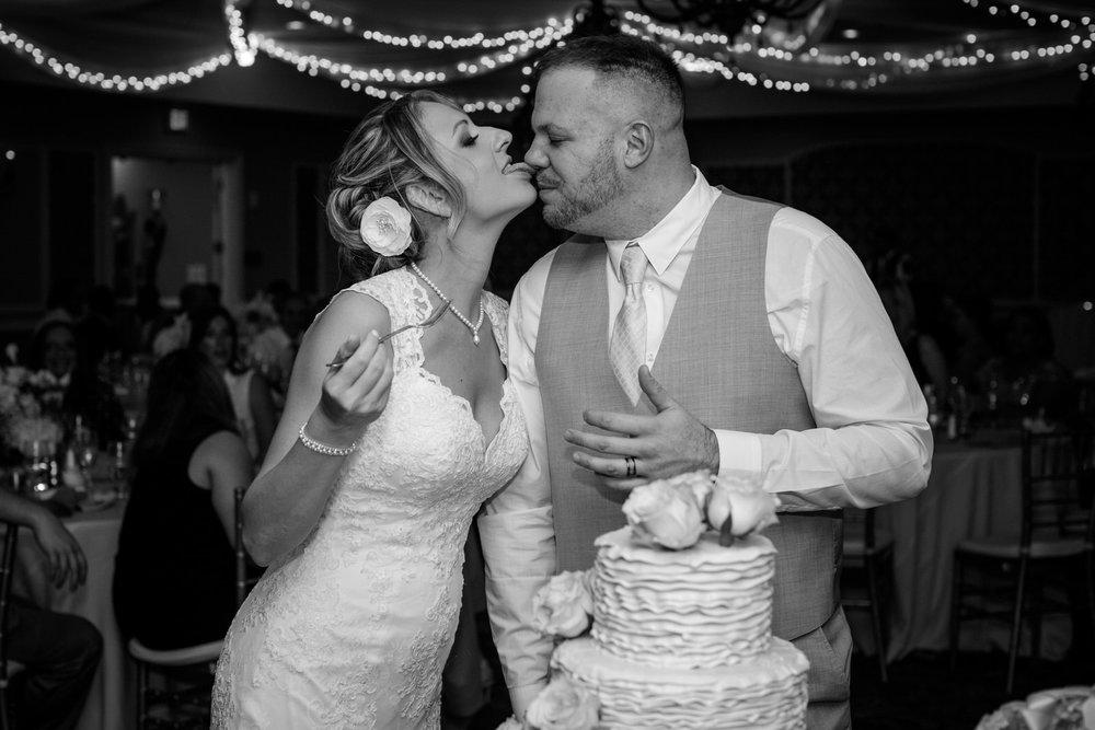 boynton-beach-wedding-photographer-westchester-country-club