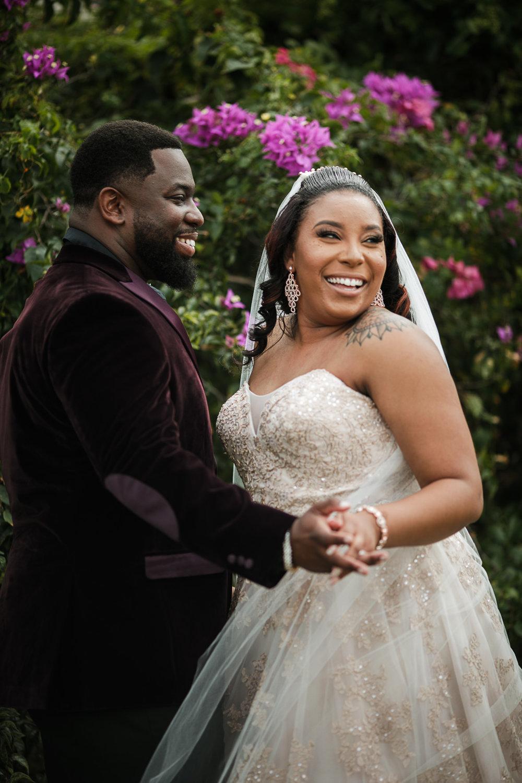 South-Florida-wedding-photographer-plantation-wedding