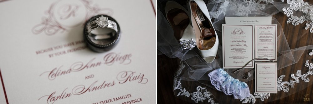 South-florida-wedding-photographer-bridal-details-invitation