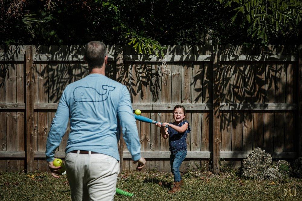 south-florida-family-photography-miami