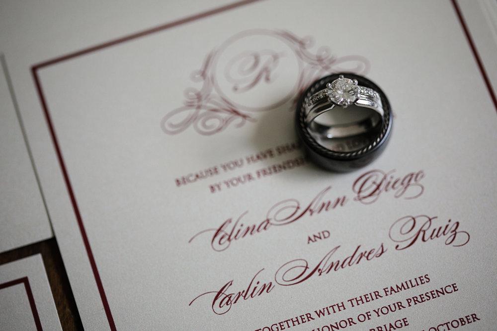 Miami-Wedding-Photographer-Coral-Gables-Venue-Ring-Shot