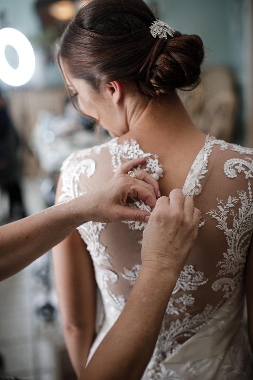 Celina-Carlin-Wedding-Sonju-photography-3.JPG
