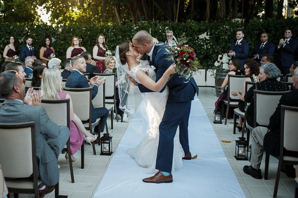 Celina-Carlin-Wedding-Sonju-photography-10.JPG