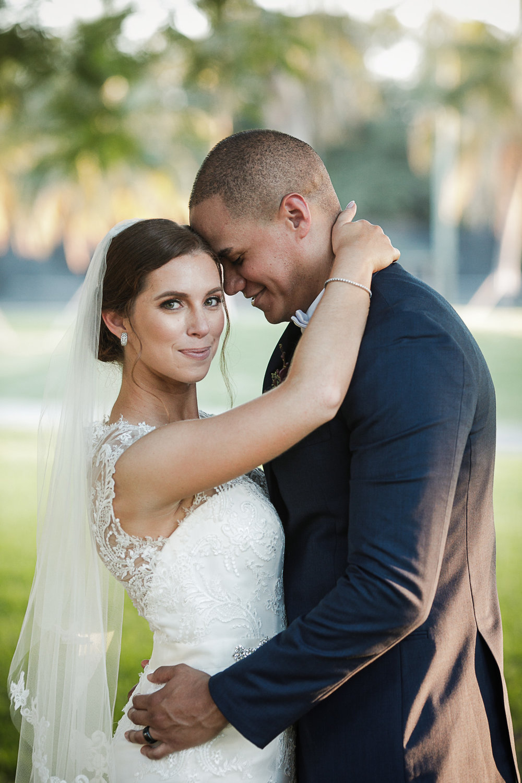 Miami-Wedding-Photographer-Coral-Gables-Venue-pictures