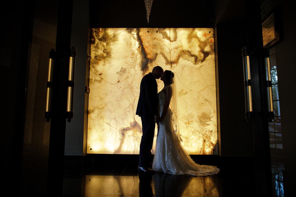 Miami-Wedding-Photographer-Coral-Gables-Venue-Night-portraits