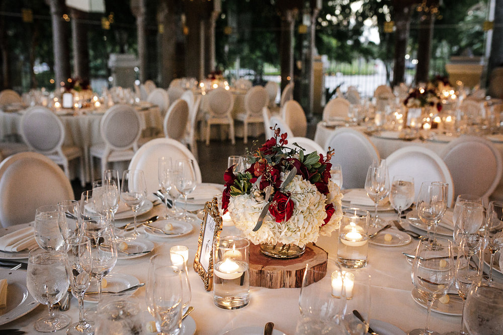 Miami-Wedding-Photographer-Coral-Gables-Venue-Reception-details