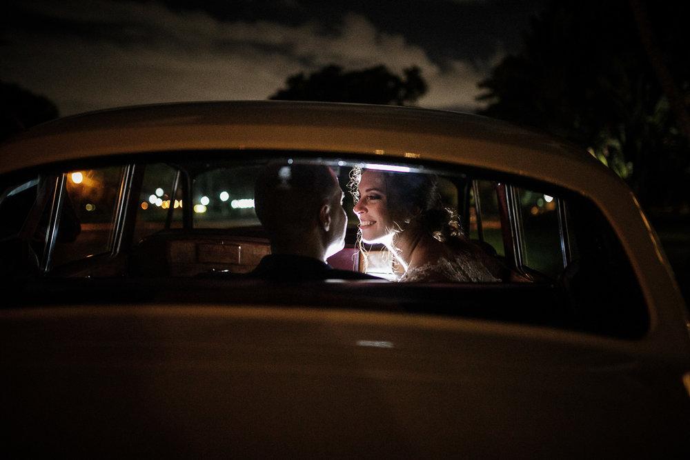 Miami-Wedding-Photographer-Coral-Gables-Venue-end-of-night-photos