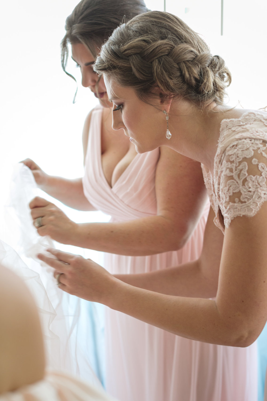 Fort-Lauderdale-Wedding-Photographer-W-Hotel-Bridesmaids