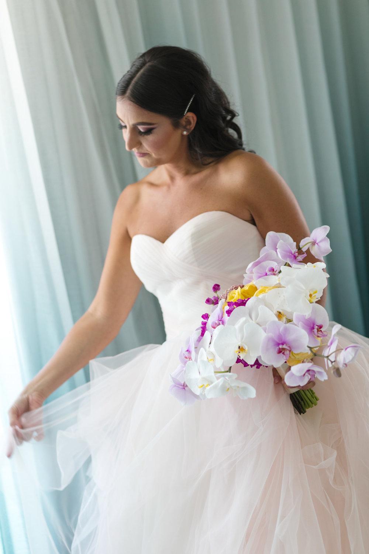 Fort-Lauderdale-Wedding-Photographer-W-Hotel-Bridal-Portrait