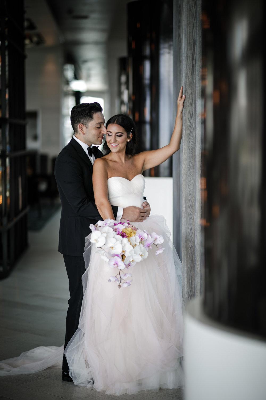 Fort-Lauderdale-Wedding-Photographer-W-Hotel-Portraits
