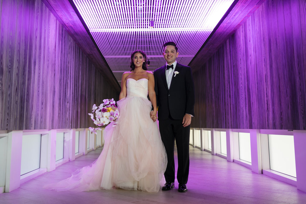 Fort-Lauderdale-Wedding-Photographer-W-Hotel-Bride-Groom