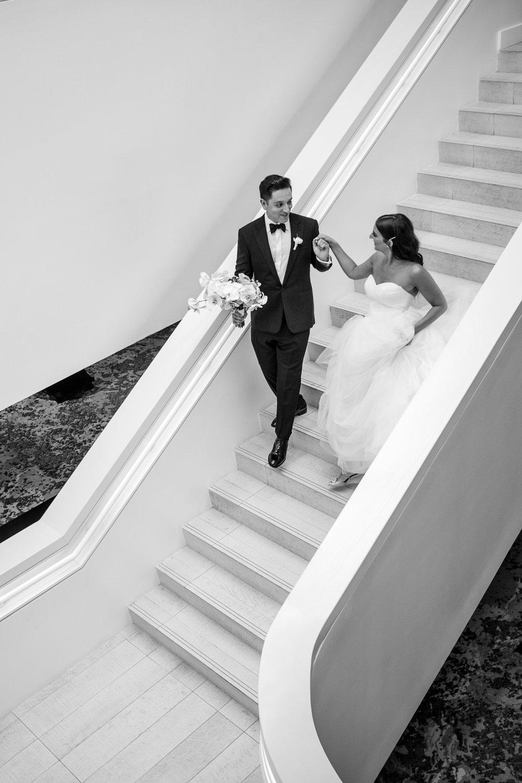 Fort-Lauderdale-Wedding-Photographer-W-Hotel-Venue