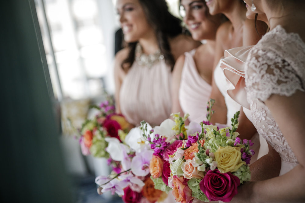 Michelle-Eric-W-Fort-Lauderdale-Sonju-Photography-25.JPG